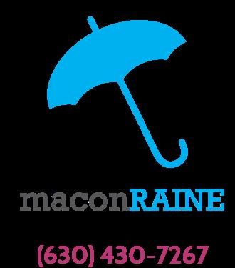 Macon Raine